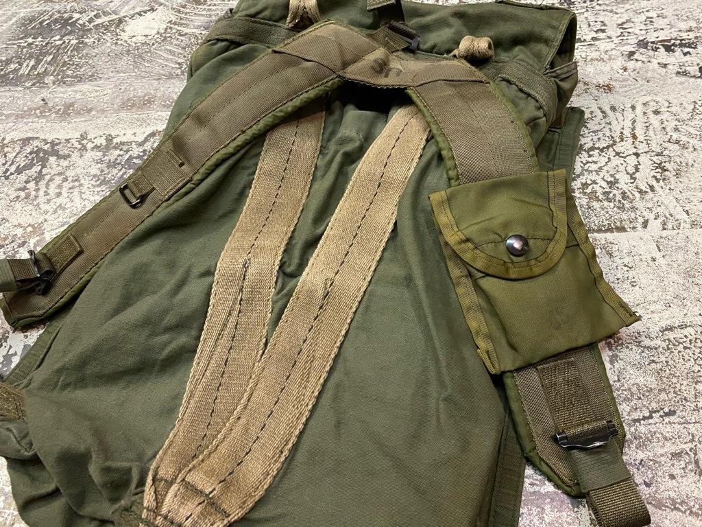6月6日(土)マグネッツ大阪店スーペリア入荷日!#1 U.S.Military編!USN Service Shoes,NOS Vietnam Fatigue JKT&M-65 Trouser!!_c0078587_13381065.jpg