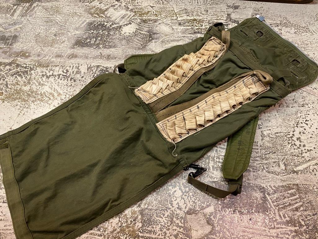 6月6日(土)マグネッツ大阪店スーペリア入荷日!#1 U.S.Military編!USN Service Shoes,NOS Vietnam Fatigue JKT&M-65 Trouser!!_c0078587_13381106.jpg