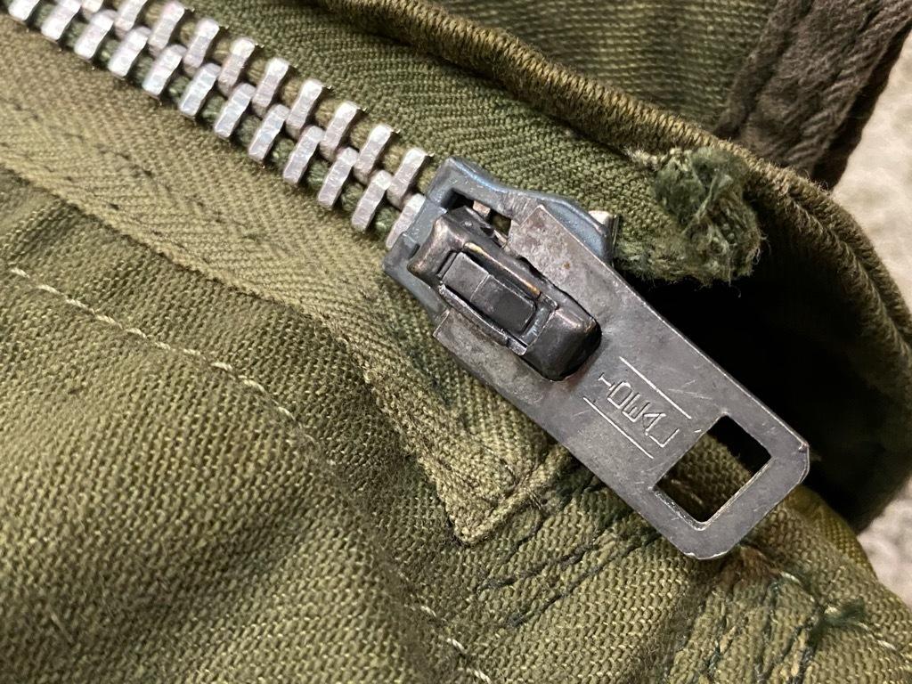6月6日(土)マグネッツ大阪店スーペリア入荷日!#1 U.S.Military編!USN Service Shoes,NOS Vietnam Fatigue JKT&M-65 Trouser!!_c0078587_13381196.jpg