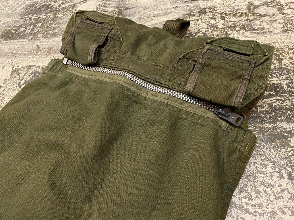 6月6日(土)マグネッツ大阪店スーペリア入荷日!#1 U.S.Military編!USN Service Shoes,NOS Vietnam Fatigue JKT&M-65 Trouser!!_c0078587_13381598.jpg