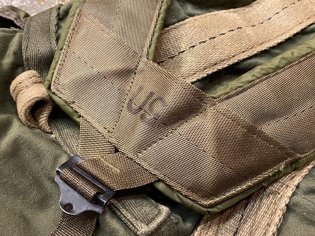 6月6日(土)マグネッツ大阪店スーペリア入荷日!#1 U.S.Military編!USN Service Shoes,NOS Vietnam Fatigue JKT&M-65 Trouser!!_c0078587_13381629.jpg