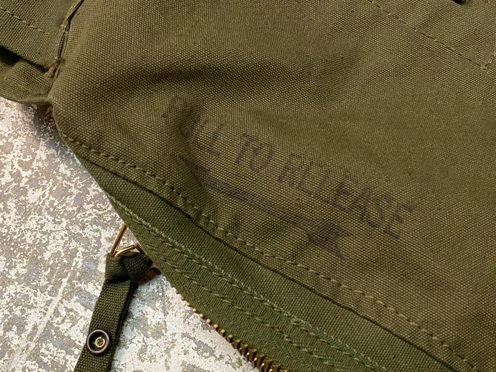 6月6日(土)マグネッツ大阪店スーペリア入荷日!#1 U.S.Military編!USN Service Shoes,NOS Vietnam Fatigue JKT&M-65 Trouser!!_c0078587_13404274.jpg