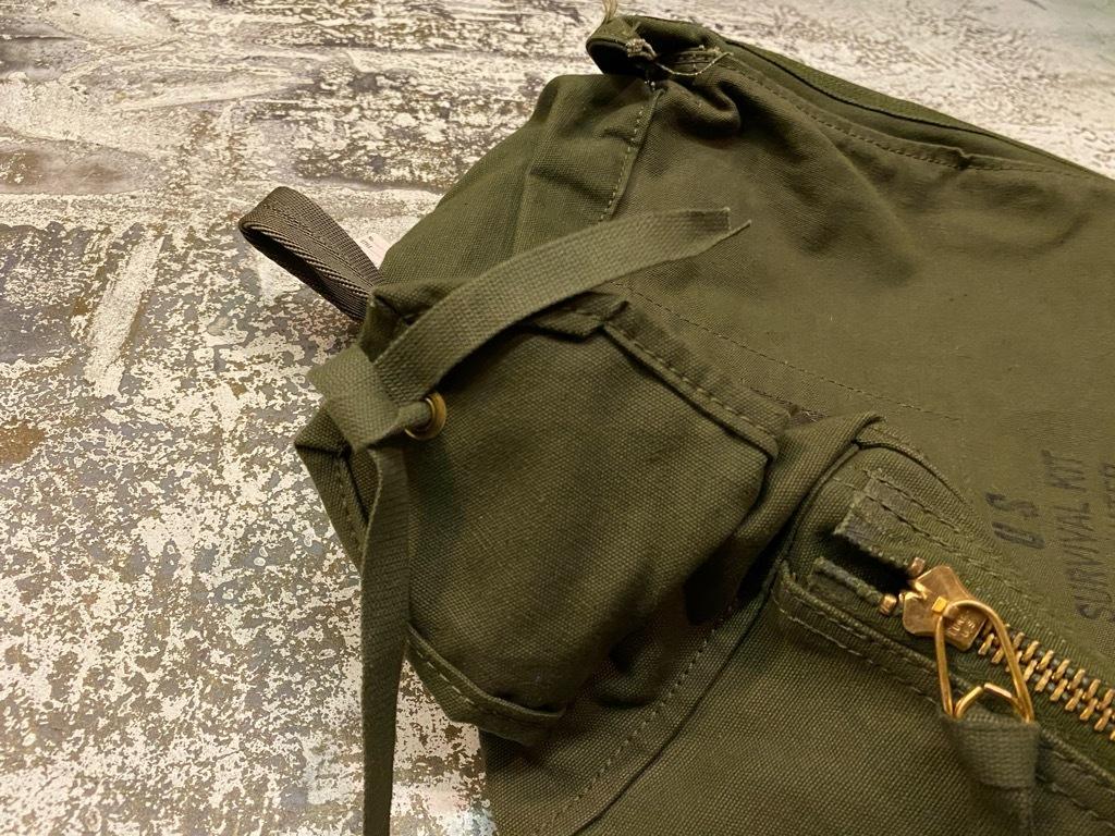 6月6日(土)マグネッツ大阪店スーペリア入荷日!#1 U.S.Military編!USN Service Shoes,NOS Vietnam Fatigue JKT&M-65 Trouser!!_c0078587_13404329.jpg