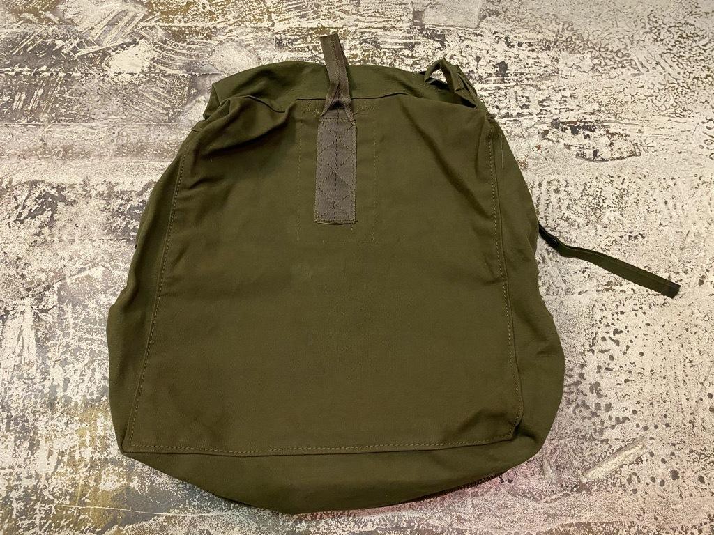 6月6日(土)マグネッツ大阪店スーペリア入荷日!#1 U.S.Military編!USN Service Shoes,NOS Vietnam Fatigue JKT&M-65 Trouser!!_c0078587_13404338.jpg