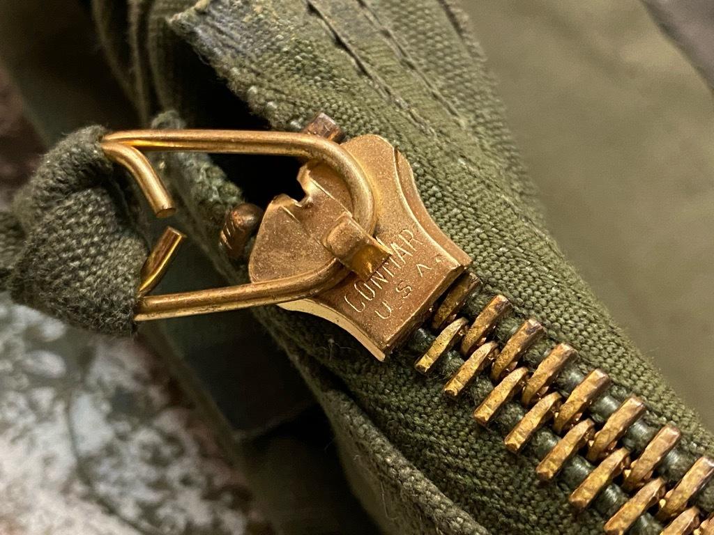 6月6日(土)マグネッツ大阪店スーペリア入荷日!#1 U.S.Military編!USN Service Shoes,NOS Vietnam Fatigue JKT&M-65 Trouser!!_c0078587_13405064.jpg