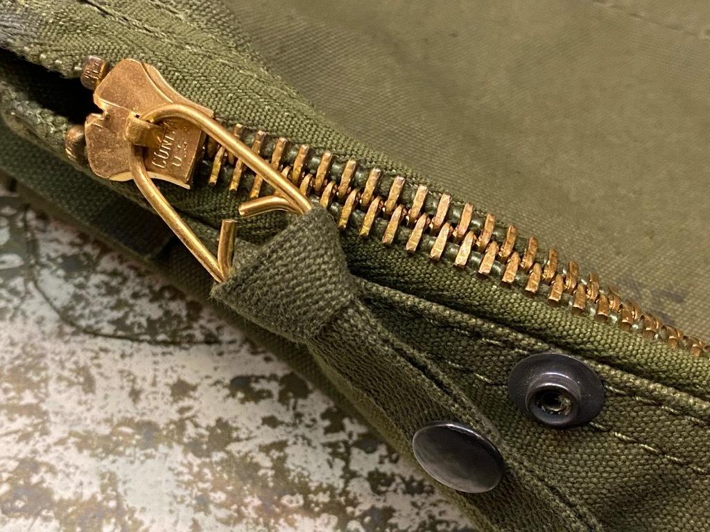 6月6日(土)マグネッツ大阪店スーペリア入荷日!#1 U.S.Military編!USN Service Shoes,NOS Vietnam Fatigue JKT&M-65 Trouser!!_c0078587_13405082.jpg