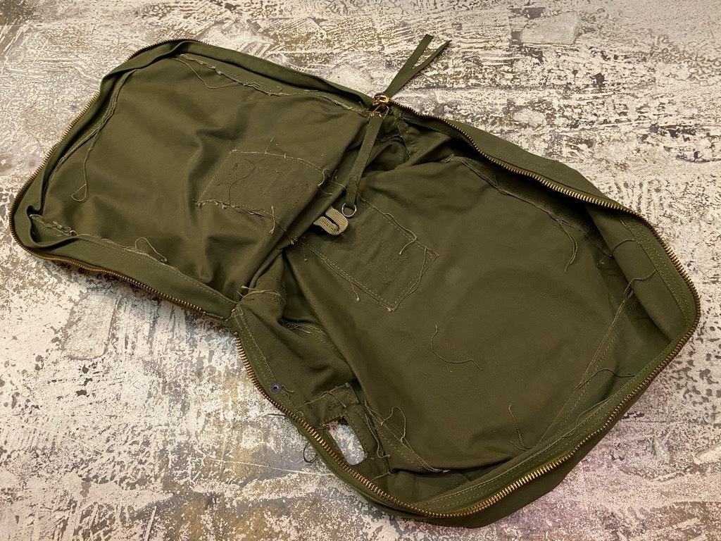 6月6日(土)マグネッツ大阪店スーペリア入荷日!#1 U.S.Military編!USN Service Shoes,NOS Vietnam Fatigue JKT&M-65 Trouser!!_c0078587_13405186.jpg