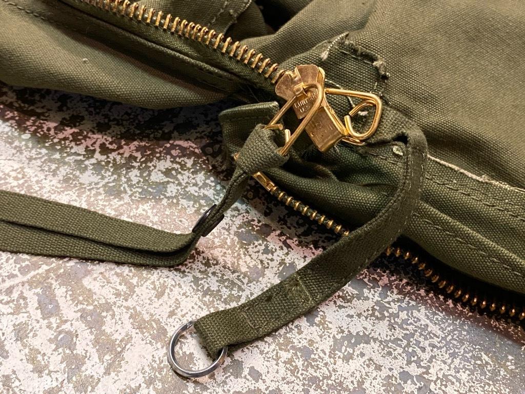 6月6日(土)マグネッツ大阪店スーペリア入荷日!#1 U.S.Military編!USN Service Shoes,NOS Vietnam Fatigue JKT&M-65 Trouser!!_c0078587_13405189.jpg