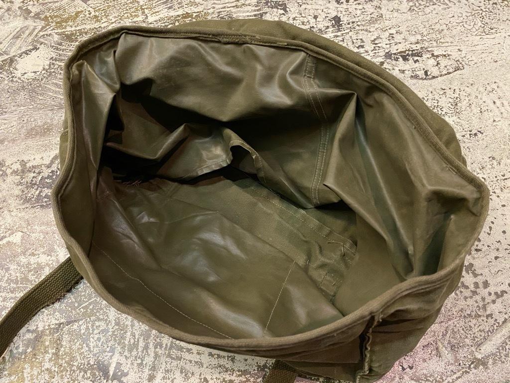 6月6日(土)マグネッツ大阪店スーペリア入荷日!#1 U.S.Military編!USN Service Shoes,NOS Vietnam Fatigue JKT&M-65 Trouser!!_c0078587_13450625.jpg