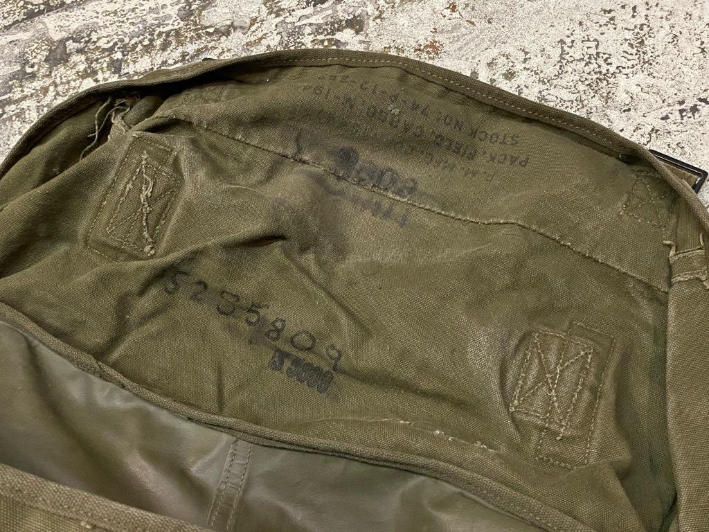 6月6日(土)マグネッツ大阪店スーペリア入荷日!#1 U.S.Military編!USN Service Shoes,NOS Vietnam Fatigue JKT&M-65 Trouser!!_c0078587_13450755.jpg