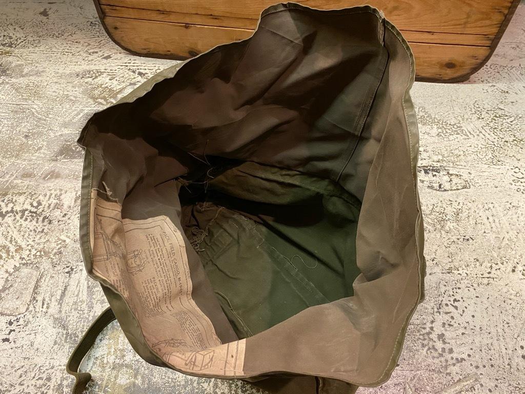 6月6日(土)マグネッツ大阪店スーペリア入荷日!#1 U.S.Military編!USN Service Shoes,NOS Vietnam Fatigue JKT&M-65 Trouser!!_c0078587_13450789.jpg