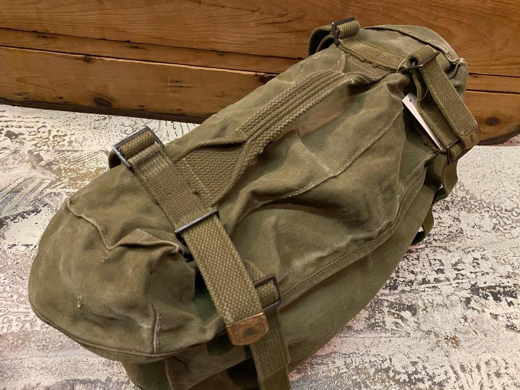 6月6日(土)マグネッツ大阪店スーペリア入荷日!#1 U.S.Military編!USN Service Shoes,NOS Vietnam Fatigue JKT&M-65 Trouser!!_c0078587_13451427.jpg