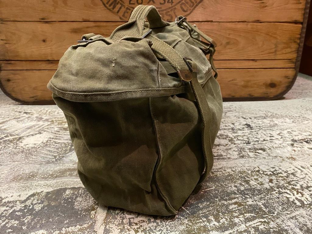 6月6日(土)マグネッツ大阪店スーペリア入荷日!#1 U.S.Military編!USN Service Shoes,NOS Vietnam Fatigue JKT&M-65 Trouser!!_c0078587_13451503.jpg