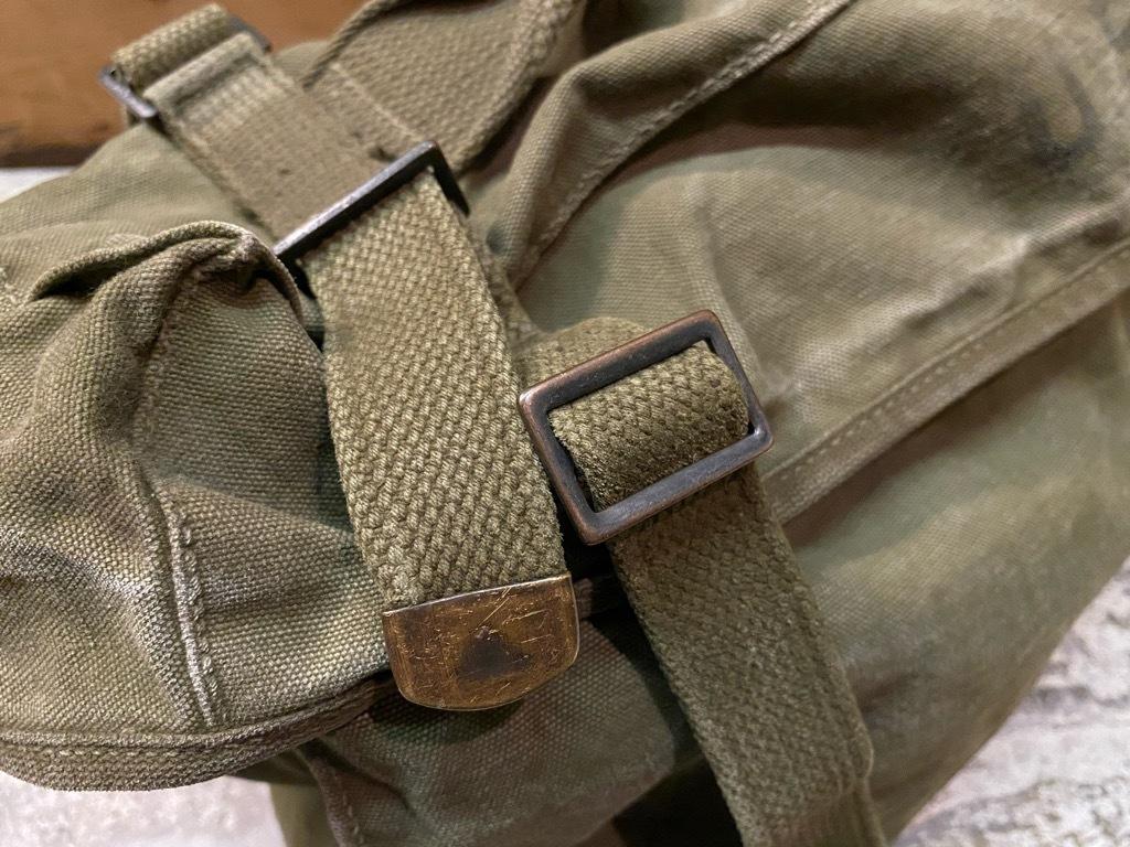 6月6日(土)マグネッツ大阪店スーペリア入荷日!#1 U.S.Military編!USN Service Shoes,NOS Vietnam Fatigue JKT&M-65 Trouser!!_c0078587_13451570.jpg