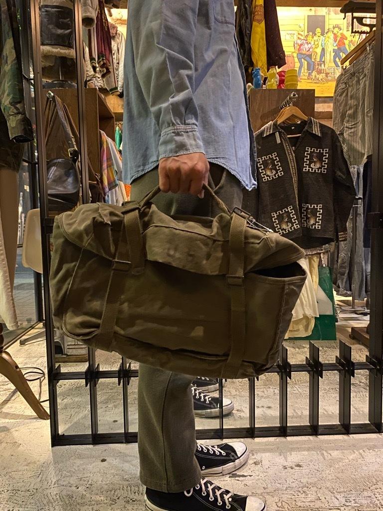 6月6日(土)マグネッツ大阪店スーペリア入荷日!#1 U.S.Military編!USN Service Shoes,NOS Vietnam Fatigue JKT&M-65 Trouser!!_c0078587_13452152.jpg