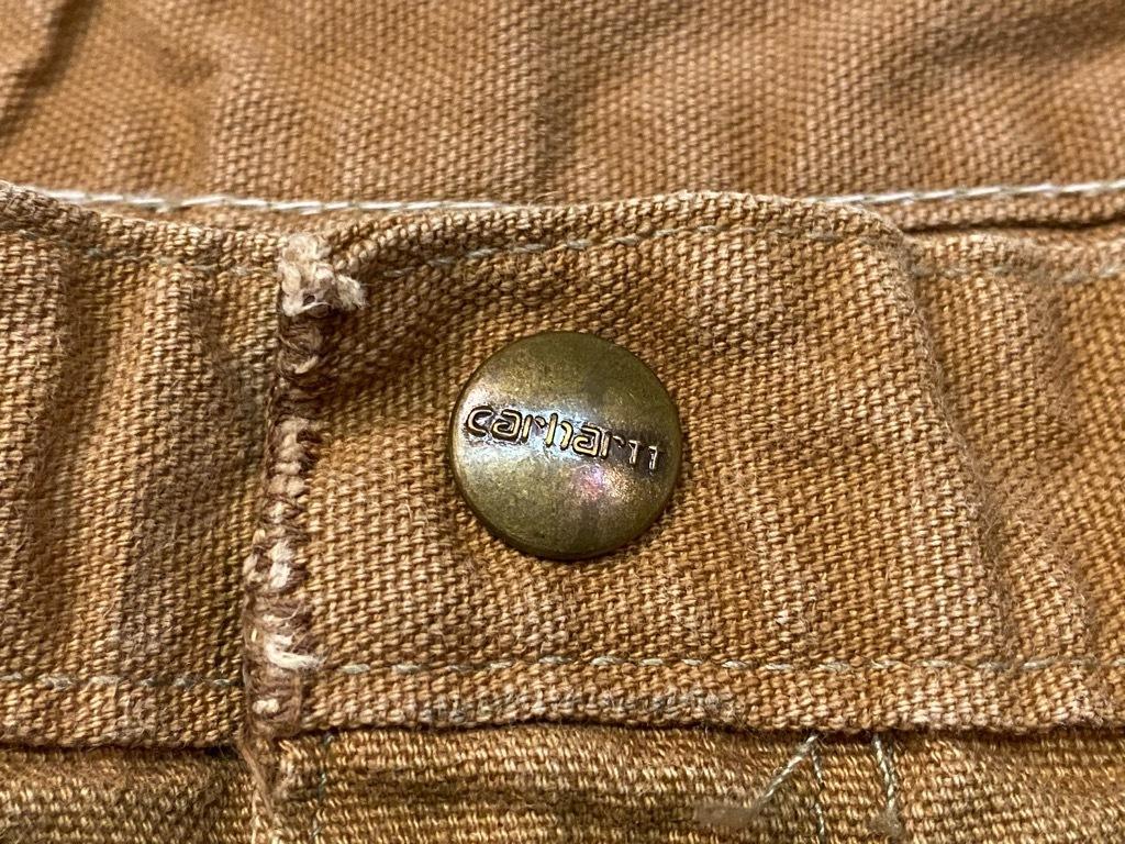 6月6日(土)マグネッツ大阪店スーペリア入荷日!#2 Hunting&Work編! FILSON,Carhartt & TribalHat !!_c0078587_14151585.jpg