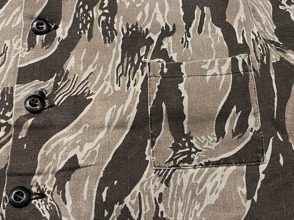 6月6日(土)マグネッツ大阪店スーペリア入荷日!#2 Hunting&Work編! FILSON,Carhartt & TribalHat !!_c0078587_14342269.jpg