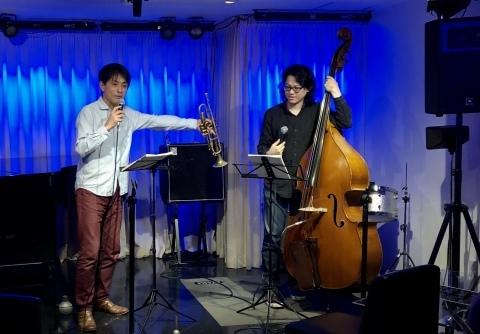 Jazzlive Cominジャズライブカミン  広島 本日6月4日はおやすみです。_b0115606_09542305.jpeg