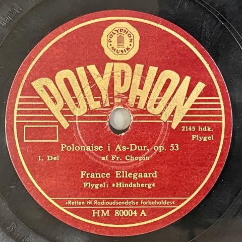 通販サイトにクラシック、ピアノのSPをアップしています ⑨_a0047010_11062489.jpg