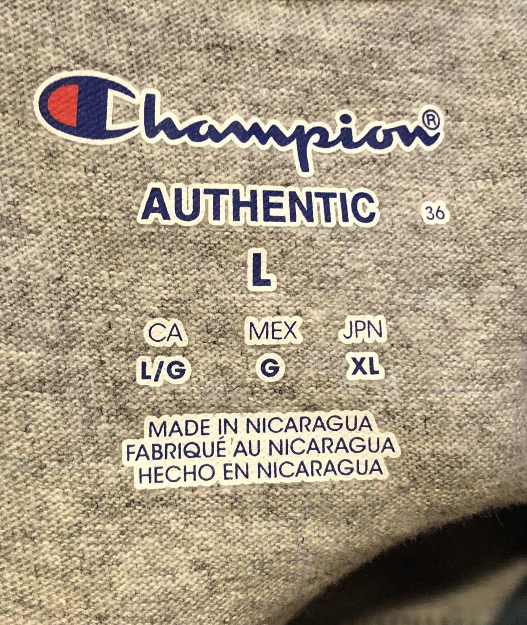 6月4日(木)入荷!2012年  新品 チャンピオン champion! PRINCETON UNIVERSITY Tシャツ!_c0144020_13141763.jpg