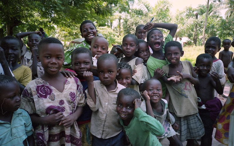 アフリカの記憶 032_d0010432_21075017.jpg