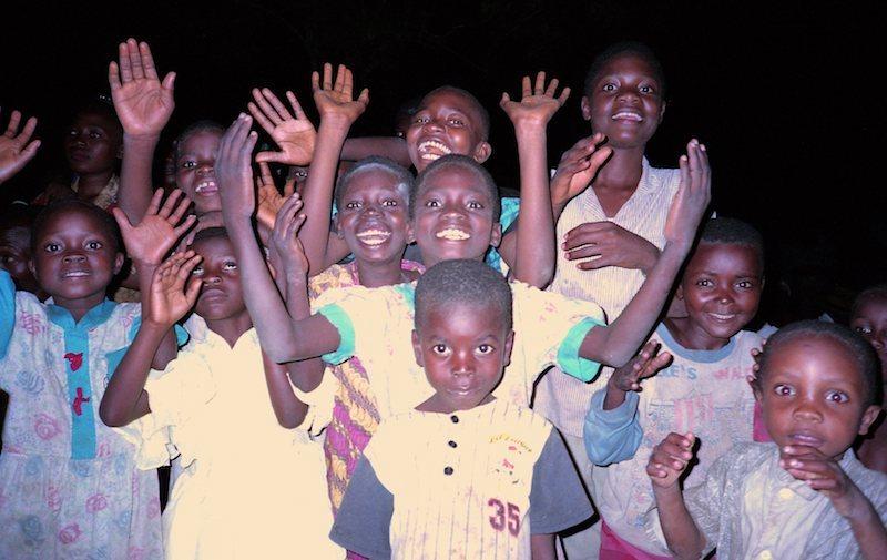 アフリカの記憶 033_d0010432_21210713.jpg
