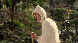 きょうの猫村さん 第9話_e0080345_07053894.jpg