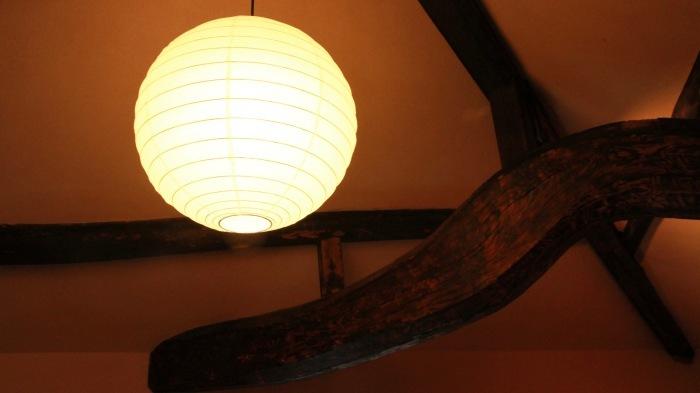 『水から考える松の司』 〜第3話_f0342355_07365028.jpeg