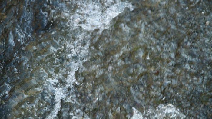 『水から考える松の司』 〜第3話_f0342355_07370417.jpeg