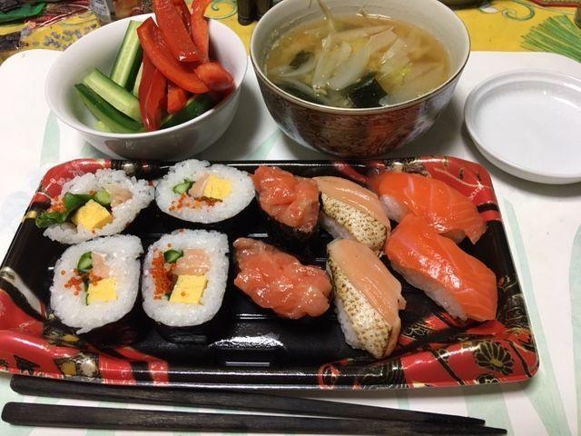 東京アラートの中、お家ご飯が続いています_c0000956_21271888.jpeg