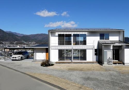 12月の完成住宅見学会_c0084368_11331447.jpg