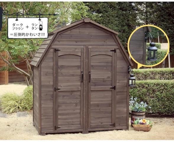ガーデンにおしゃれでかわいい大型収納庫おすすめです~❤_f0029571_22505972.jpg
