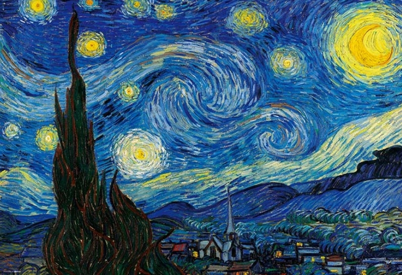 星月夜_e0412672_14474413.jpg