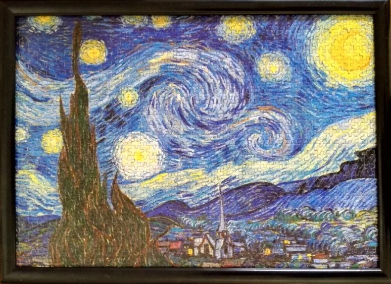 星月夜_e0412672_14474965.jpg
