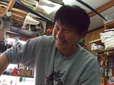 日本記録解体ショー_c0404676_16350926.jpg
