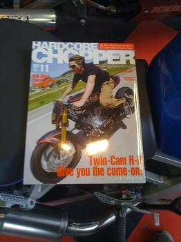 HARDCORE CHOPPER新刊_c0404676_19151220.jpg