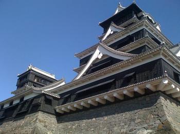 熊本ツアー_c0404676_21550317.jpg