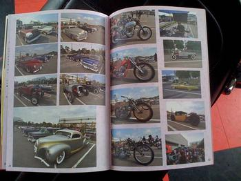BURNOUT magazine#42_c0404676_21550485.jpg