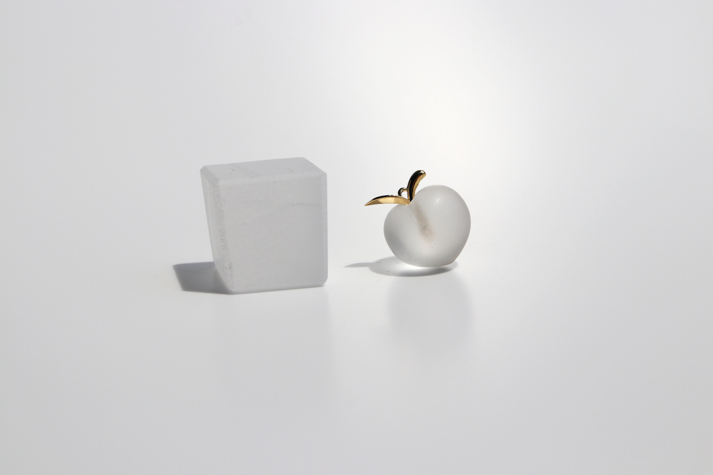 KOMI Designs フルーツモチーフアクセサリー製作秘話_c0176078_16125274.jpg