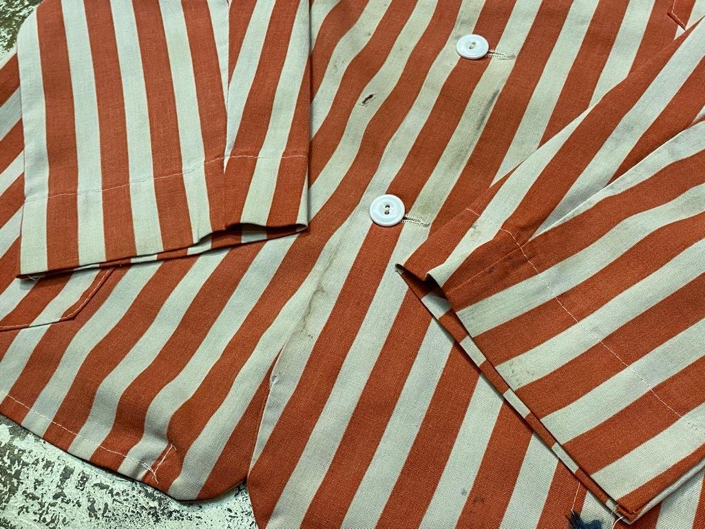 6月6日(土)マグネッツ大阪店スーペリア入荷日!#3 MIX編! YAMAHA, PaperJKT & BowlingShirt !!_c0078587_13382735.jpg