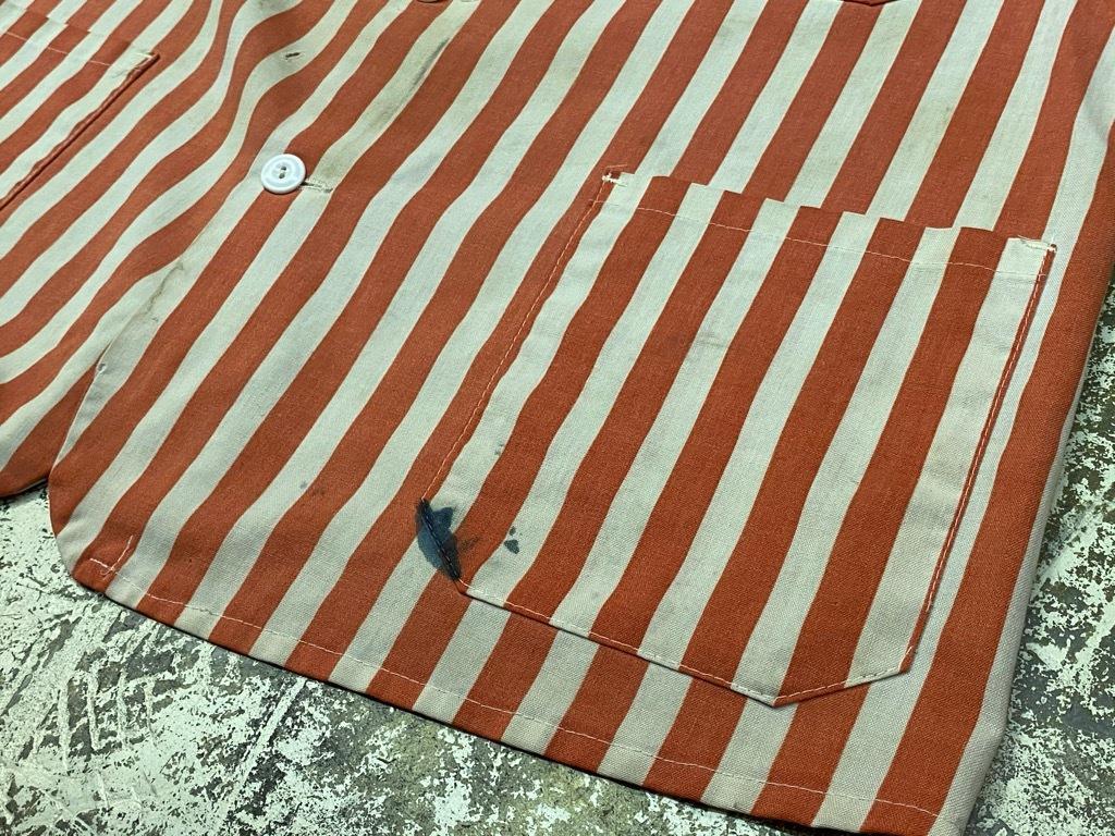 6月6日(土)マグネッツ大阪店スーペリア入荷日!#3 MIX編! YAMAHA, PaperJKT & BowlingShirt !!_c0078587_13382768.jpg