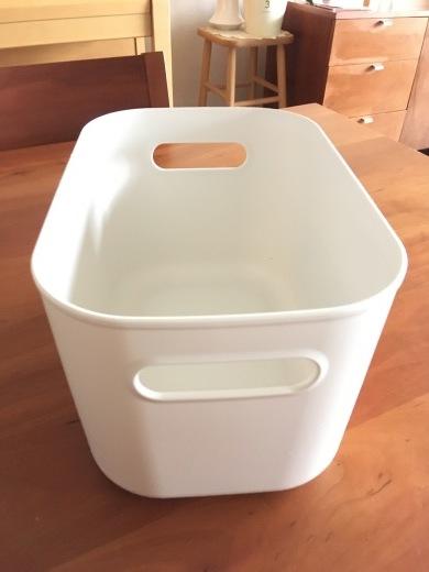 【洗濯機上の収納】_e0253188_19484342.jpeg