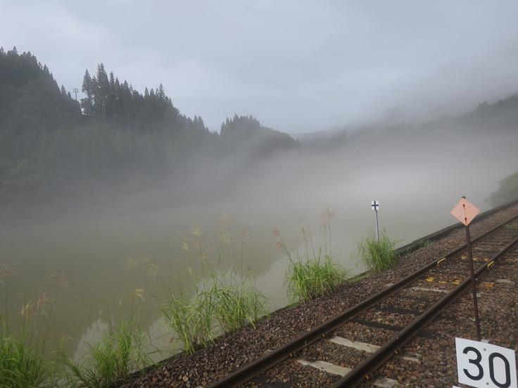 【妄想旅】乗り鉄へ行きたい!_c0212604_20582555.jpg