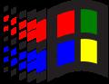 202x 年 Windows 最期の日_a0056607_11453879.png