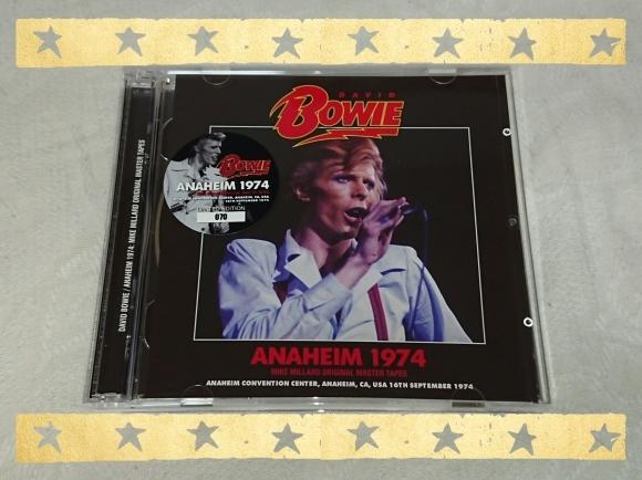 DAVID BOWIE / ANAHEIM 1974 MIKE MILLARD MASTER TAPES_b0042308_18271817.jpg