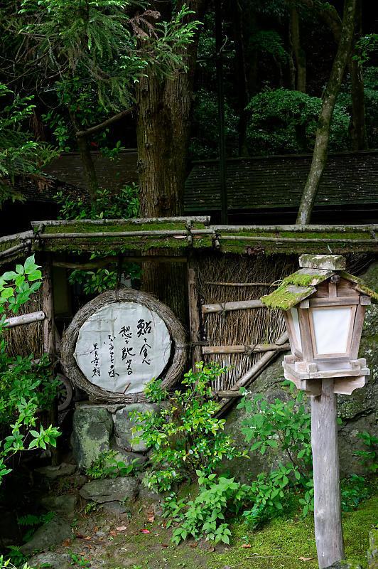 雨の日の愛宕街道寸景_f0032011_18340079.jpg