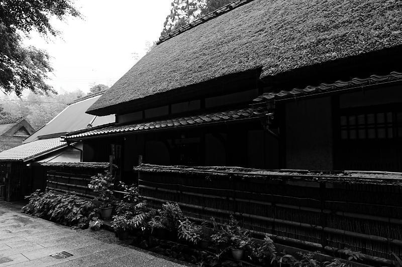 雨の日の愛宕街道寸景_f0032011_18340135.jpg