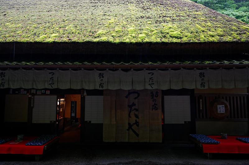 雨の日の愛宕街道寸景_f0032011_18340156.jpg