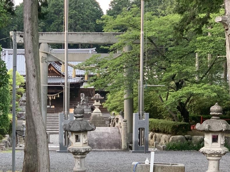 日本文化の美しさ。_b0389615_08522260.jpeg