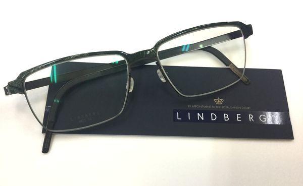LINDBERG-リンドバーグ- 【STRIP9822】 を紹介します! by甲府店_f0076925_11074563.jpg